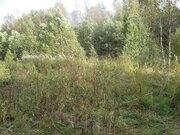 Участок 10 соток в массиве Кюльвия-2 Тосненского района - Фото 3
