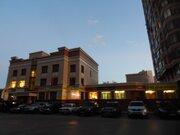 Двухкомнатная квартира в элитном ЖК г.Раменское - Фото 4