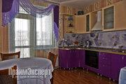 Продам 1-ком квартиру ул. 9 Мая 83 к.1. - Фото 1