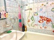 Срочно 4к в Казани на Ямашева 87 кирпичный дом - Фото 4