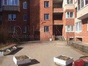 Продажа квартиры, Кронштадт, Ул. Гидростроителей - Фото 2