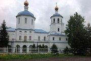 Продается земельный участок в Солнечногорске - Фото 5