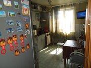 3-комнатная квартира, г. Коломна, ул. Фрунзе - Фото 2