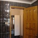 Продам 4-комн.эксклюзивную квартиру , ул.Сакко и Ванцетти - Фото 2