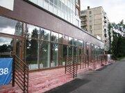 Прямая продажа последнего помещения 136 м в новом жилом . доме . с - Фото 4