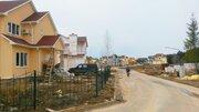 Вашему вниманию предлагается отличный жилой дом 115 м.кв. в к/п Европе - Фото 3