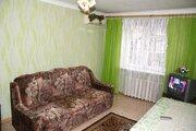 Продам трехкомнатную квартиру в Алуште.