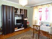 Продаётся 3-х комнатная квартира в г.Одинцово - Фото 2