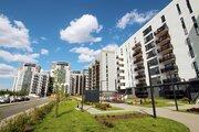 Продажа квартиры, Skanstes iela - Фото 1