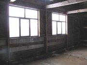 Кирпичный дом в Тюлячах с участком земли 15 соток - Фото 4