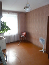 Продается 2-комн.квартира с изолированными комнатами - Фото 1