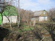 Продажа: земля 6 соток с домиком, Нижний Новгород