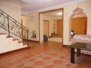 Продается 2-х уровневая квартира г. Железноводск - Фото 1