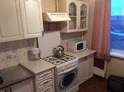 Продается отличная 2-комнатная квартира в Воскресенске - Фото 2