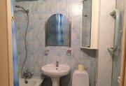 Продается онокомнатная квартира г.Фрязино ул.Барские пруды д.5 - Фото 5