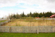 Земельный участок, 10 соток,  Дмитровка