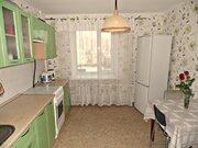2кв в кирпичном доме 2004 года Вторчермет - Фото 3