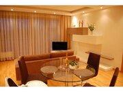 300 000 €, Продажа квартиры, Купить квартиру Рига, Латвия по недорогой цене, ID объекта - 313154095 - Фото 2