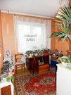 """4-комнатная квартира в панельном доме, микрорайон """"Солнечный"""" - Фото 5"""