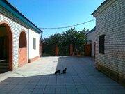 Дом 145 метров, 20 соток, посёлок Дубки - Фото 3