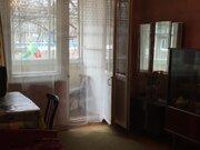 Продается 1-комнатная квартира по Ленина 30/8 36,6/17,1/10,3 1/9, Купить квартиру в Нижнем Новгороде по недорогой цене, ID объекта - 314772746 - Фото 2