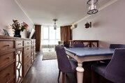 2-х квартира в историческом центре Краснодара с хорошим ремонтом - Фото 2