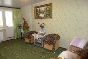 Продам двухкомнатнаю квартиру - Фото 3