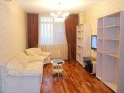 Аренда 3-х комнатной квартиры Дубнинская д. 40ак4 ЖК Северный город - Фото 5