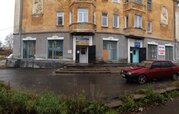 Магазин в г. Златоуст - Фото 1