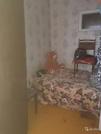 Продажа 2 комнатной квартиры, Серпухов, Московское шоссе 45 - Фото 1