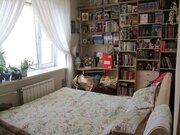 Продается 1-ком.квартира 53 кв.м. г.Троицк, Академическая площадь, д.4 - Фото 3