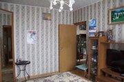 3к. кв. м. Бунинская Аллея, ул. Адмирала Лазарева д58 - Фото 4