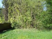 Лесной участок 10 соток в истринском районе - Фото 2