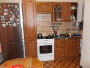 Продается 3-х комнатная квартира, на Новотушинском проезде - Фото 5