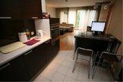 185 000 €, Продажа квартиры, Купить квартиру Рига, Латвия по недорогой цене, ID объекта - 313139280 - Фото 5