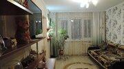 Продается отличная 2ком.кв. в г. Серпухов, ул. Космонавтов 19. - Фото 1