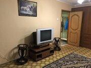 Сдам хорошую двухкомнатную квартиру в районе вокзала по улице Чехова. - Фото 3