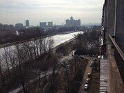 Покрово-Стрешнево Видовая квартира с видом на канал им.Москвы - Фото 3
