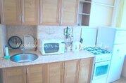 Двухкомнатная квартира посуточно Зарайск - Фото 1