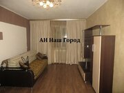 1-комнатная квартира в новом доме, на ул. Безыменского, 17г - Фото 4