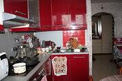 Продается 2 (двух) комнатная квартира, ул. Первомайская, д. 1 - Фото 2