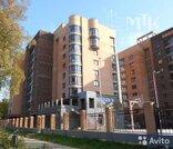 Эксклюзивная трехкомнатная квартира в Обнинске на улице Звездная 12 - Фото 1