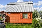 Продам дом, Новорязанское шоссе, 96 км от МКАД - Фото 1