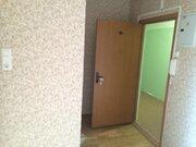 Продажа однокомнатной квартиры в Некрасовке - Фото 2