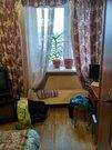 Комната в кирпичном доме Пушкино - Фото 1