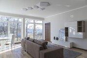 290 000 €, Продажа квартиры, Купить квартиру Юрмала, Латвия по недорогой цене, ID объекта - 314223534 - Фото 3