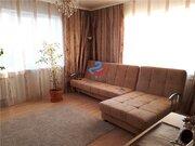Квартира в Уфимском районе, с. Лебяжий, ул. Цветочная 38 - Фото 3