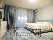Купи 2 комнатную квартиру ЖК Яблоневый сад 10 минут от метро Жулебино - Фото 1