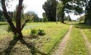 Продается участок 12 соток на берегу реки, в Наро-Фоминском районе - Фото 3