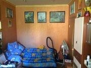 2-комнатная квартира в развитом районе - Фото 3